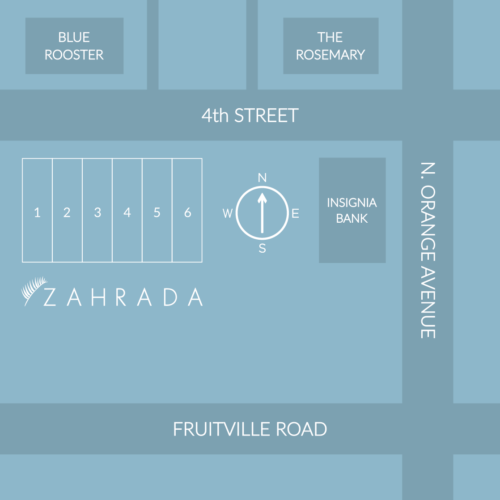 ZAHRADA-residential-space-expanded-FEB-25
